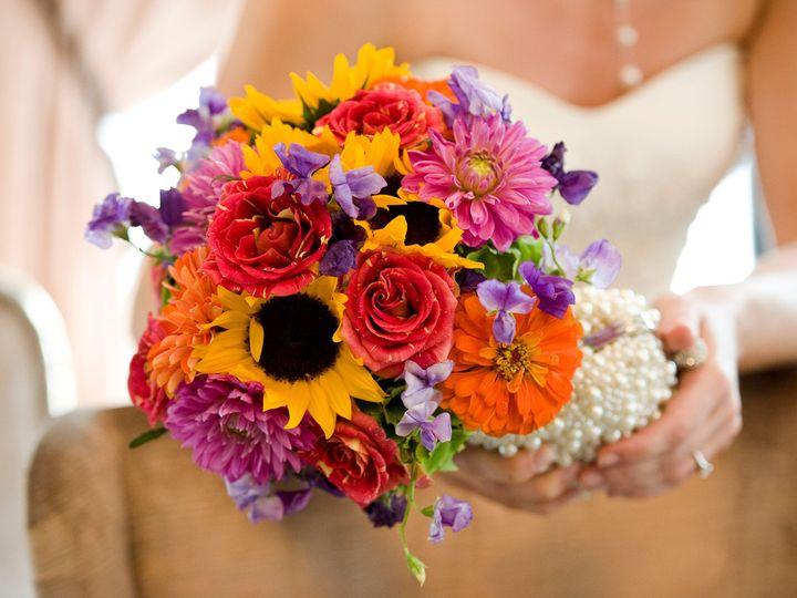 Tmx 1414856363425 Taviamike4 Exeter, New Hampshire wedding florist