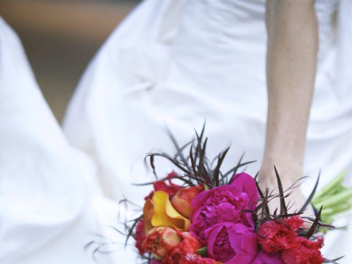 Tmx 1414856386389 Danielle And Scott   474 Exeter, New Hampshire wedding florist