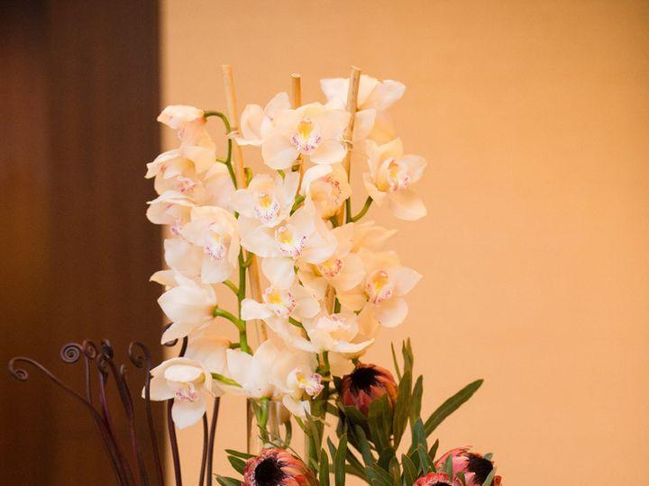Tmx 1414856420764 I0510 Exeter, New Hampshire wedding florist