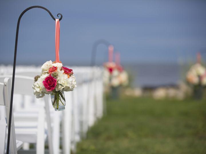 Tmx 1414856463280 0050joncas0047 Exeter, New Hampshire wedding florist