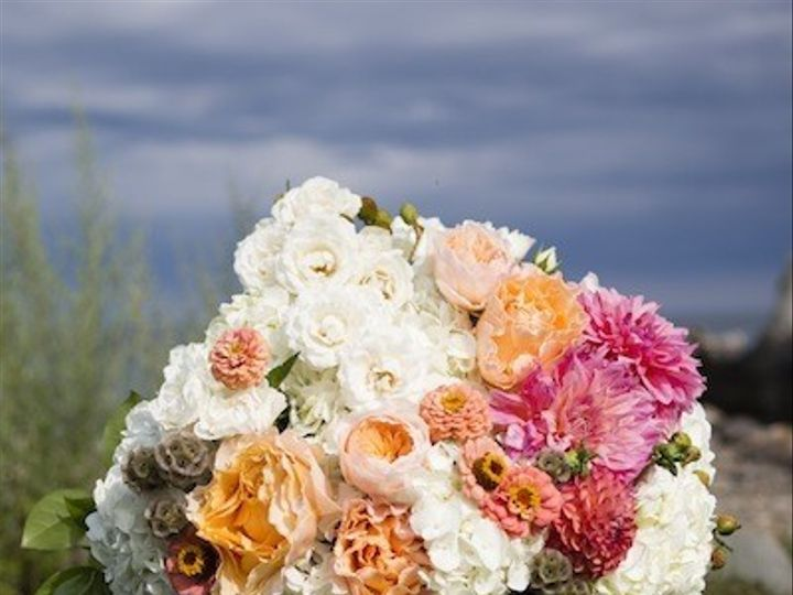 Tmx 1414856513113 0058joncas0266 Exeter, New Hampshire wedding florist