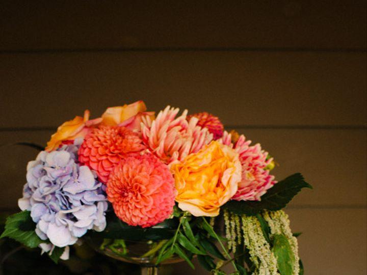 Tmx 1414856520117 1749 Exeter, New Hampshire wedding florist