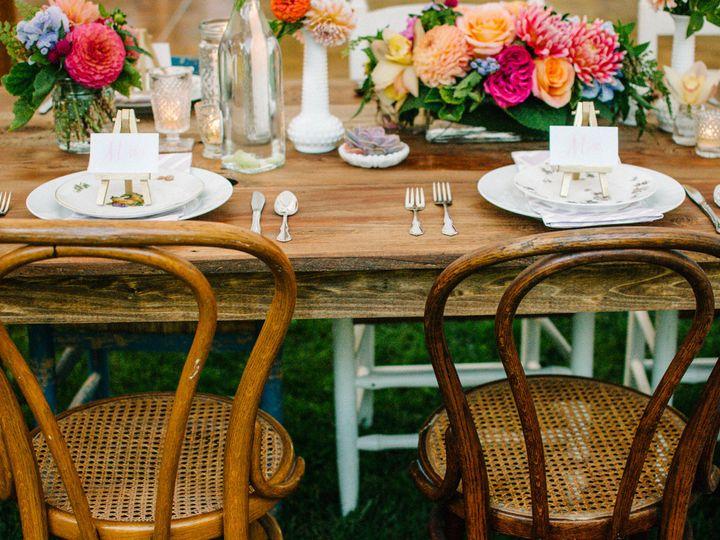 Tmx 1414856533240 1899 Exeter, New Hampshire wedding florist