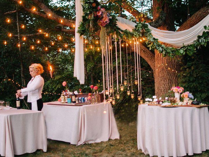 Tmx 1414856545407 2234edited Exeter, New Hampshire wedding florist