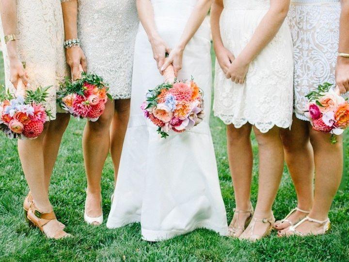 Tmx 1414856552891 1593 Exeter, New Hampshire wedding florist