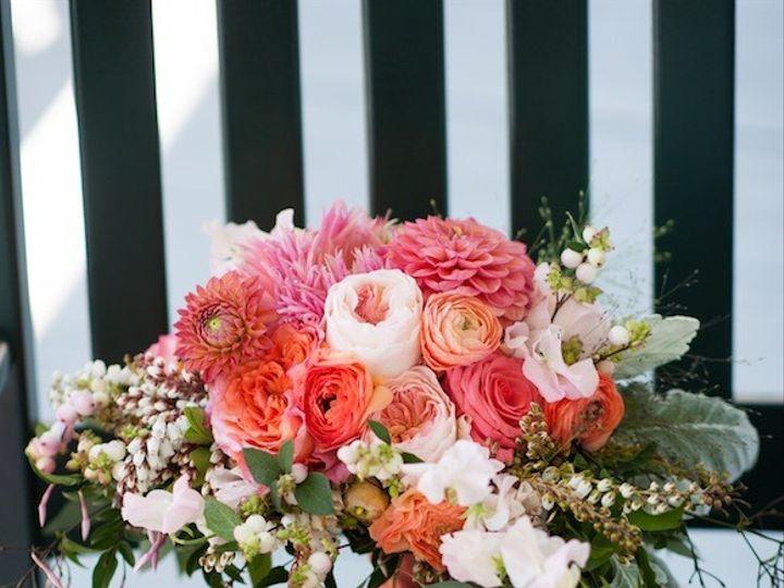Tmx 1414856563141 Justinandbreanna 014 Exeter, New Hampshire wedding florist