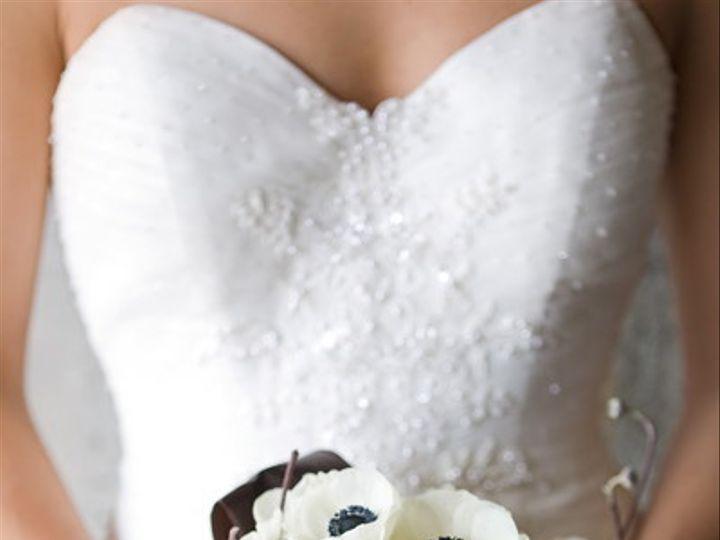 Tmx 1414857171209 600x6001369419113153 Adamsbouquethires Exeter, New Hampshire wedding florist