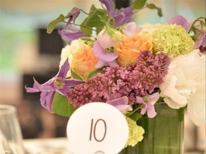 Tmx 1414857173721 600x6001369419486010 Lucas And Nichole 1406 Exeter, New Hampshire wedding florist