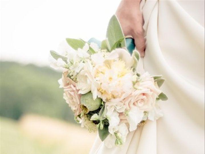Tmx 1414857175659 600x6001369421784626 062010bl 1 Exeter, New Hampshire wedding florist