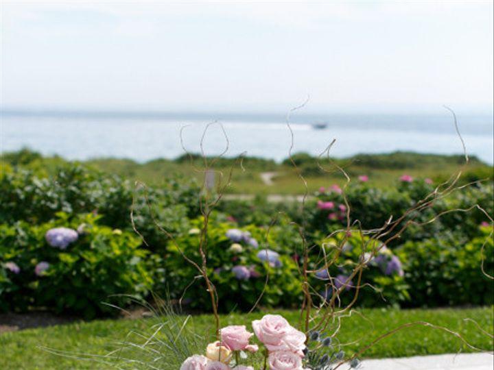 Tmx 1414857179002 Flowers 4 Exeter, New Hampshire wedding florist