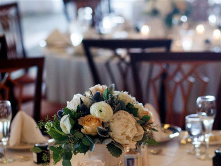 Tmx 1414857182871 Flowers 5 Exeter, New Hampshire wedding florist