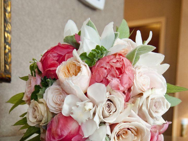 Tmx 1414857209532 Rebeccasteven307 Exeter, New Hampshire wedding florist