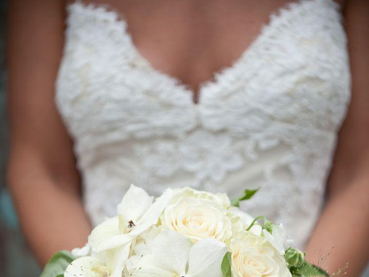 Tmx 1414857242890 Hovde0181 Exeter, New Hampshire wedding florist
