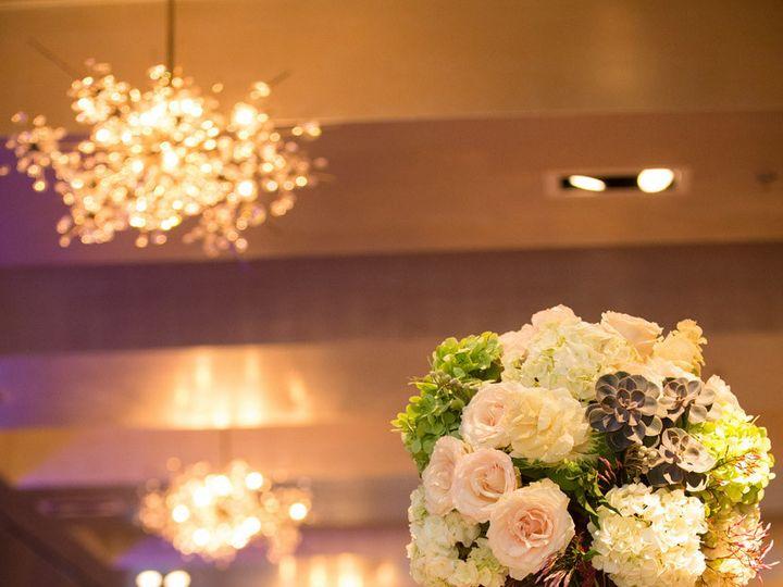 Tmx 1414857273298 I0517 Exeter, New Hampshire wedding florist