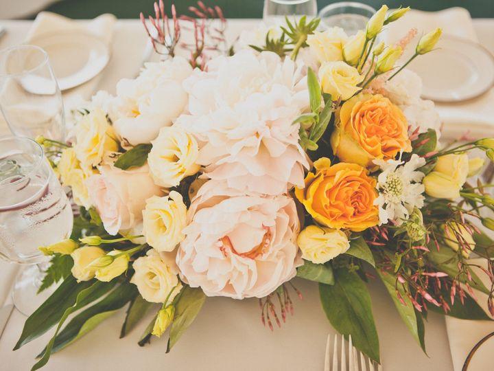 Tmx 1414857283181 Simply Mella Photography 6071 Exeter, New Hampshire wedding florist