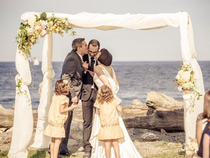 Tmx 1414857295423 Simply Mella Photography 07927 Exeter, New Hampshire wedding florist