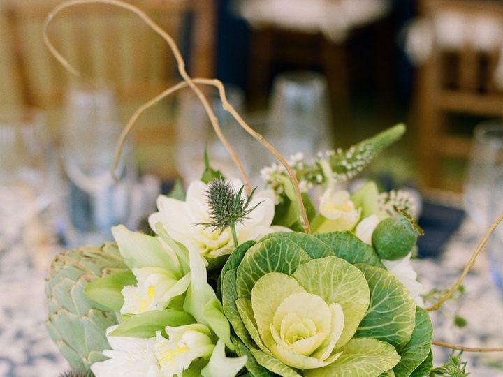 Tmx 1414857336416 Details 6 Exeter, New Hampshire wedding florist