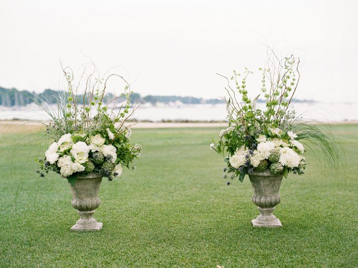 Tmx 1414857386058 Details 16 Exeter, New Hampshire wedding florist