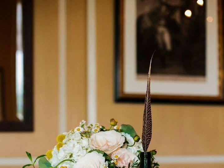 Tmx 1414857404946 Image4 Exeter, New Hampshire wedding florist