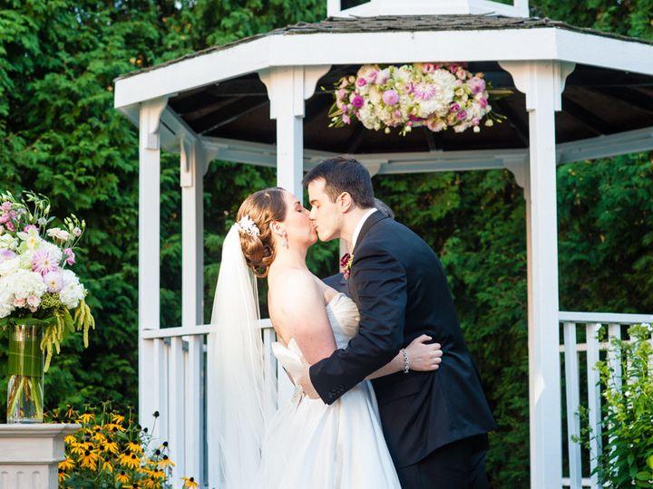 Tmx 1414857477639 Amwstudios 130914 0562 Exeter, New Hampshire wedding florist