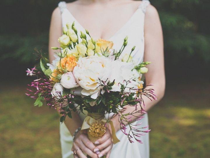 Tmx 1414857482886 Simply Mella Photography 07670 Exeter, New Hampshire wedding florist