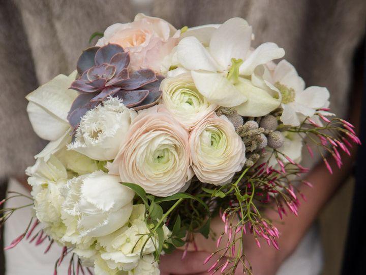 Tmx 1414857538245 I0293 Exeter, New Hampshire wedding florist