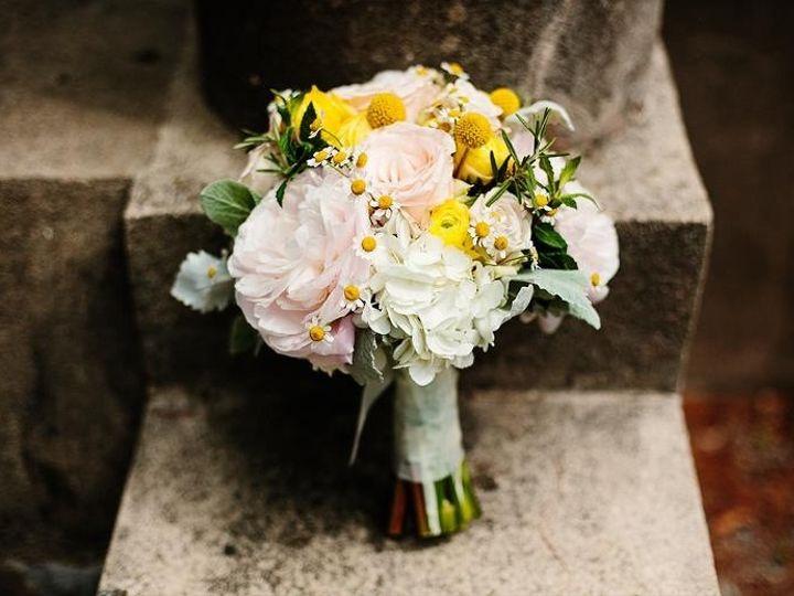 Tmx 1414857543165 Image6 Exeter, New Hampshire wedding florist