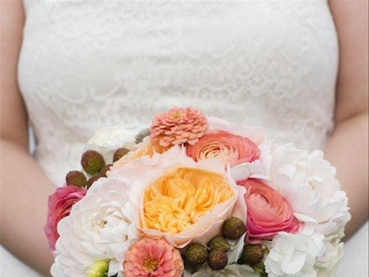 Tmx 1414857546239 0324joncas1318 Exeter, New Hampshire wedding florist