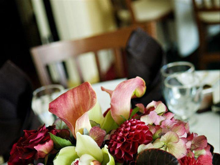 Tmx 1414857883360 600x6001369419399107 12jenniferstone Exeter, New Hampshire wedding florist