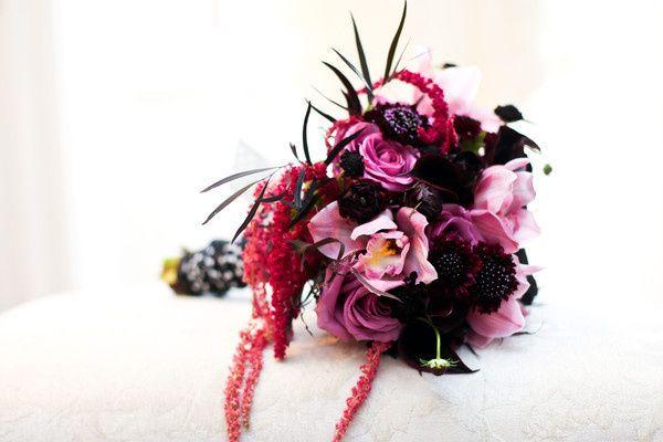 Tmx 1414857886316 600x6001369419211137 0051 Exeter, New Hampshire wedding florist