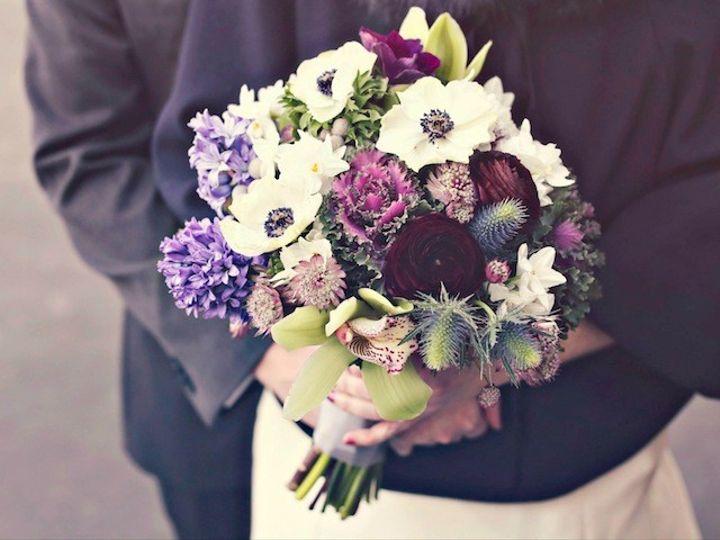 Tmx 1414857899895 Wedding Bouquet 2 Exeter, New Hampshire wedding florist