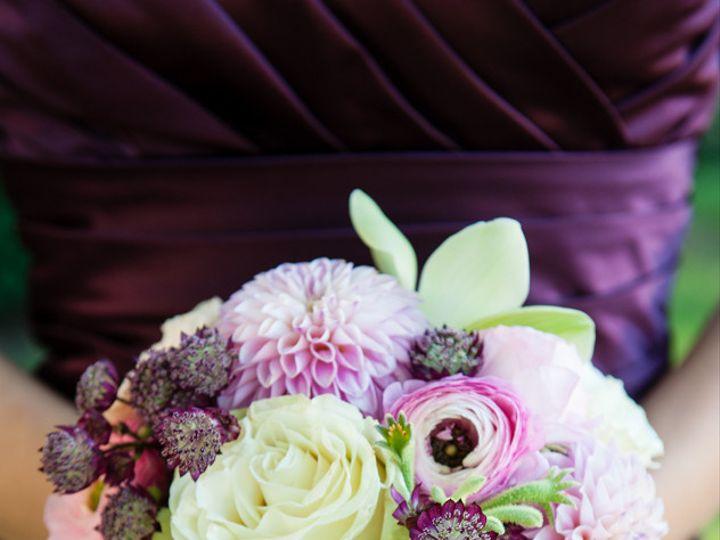 Tmx 1414857914024 Amwstudios 130914 0445 Exeter, New Hampshire wedding florist