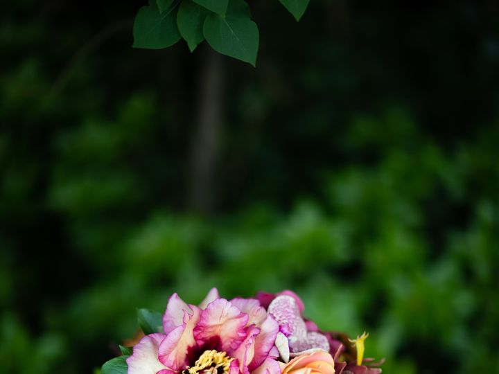 Tmx 1414857928918 0054empselects1001 Exeter, New Hampshire wedding florist