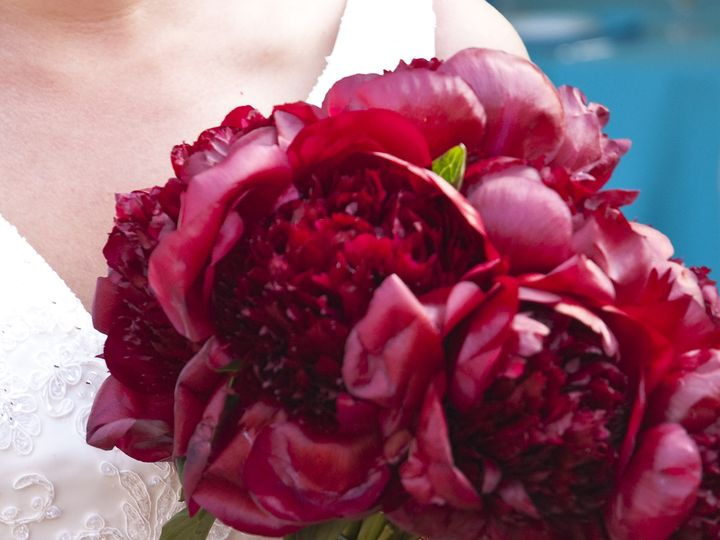 Tmx 1414858246660 090613kaerner449 Exeter, New Hampshire wedding florist