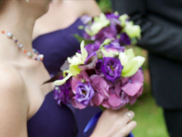 Tmx 1414858261989 0k5p0053 Exeter, New Hampshire wedding florist