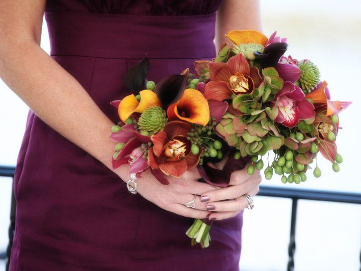 Tmx 1414858292703 Img  200 Copy Exeter, New Hampshire wedding florist
