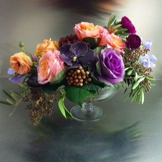 Tmx 1414859198289 Photo 5 Exeter, New Hampshire wedding florist
