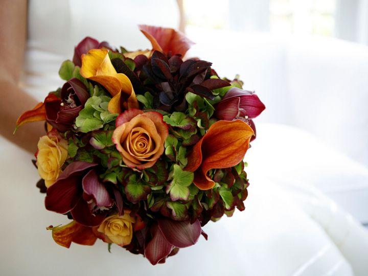 Tmx 1414859220517 Touchette021 Exeter, New Hampshire wedding florist