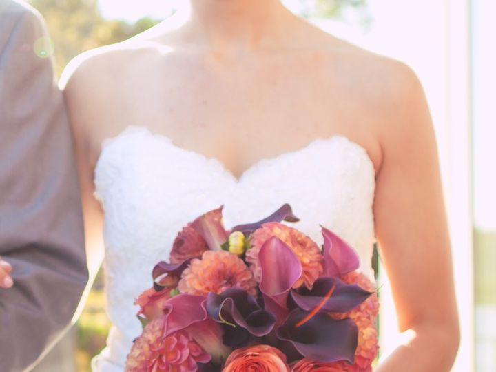 Tmx 1414859236058 Mg94132 Exeter, New Hampshire wedding florist