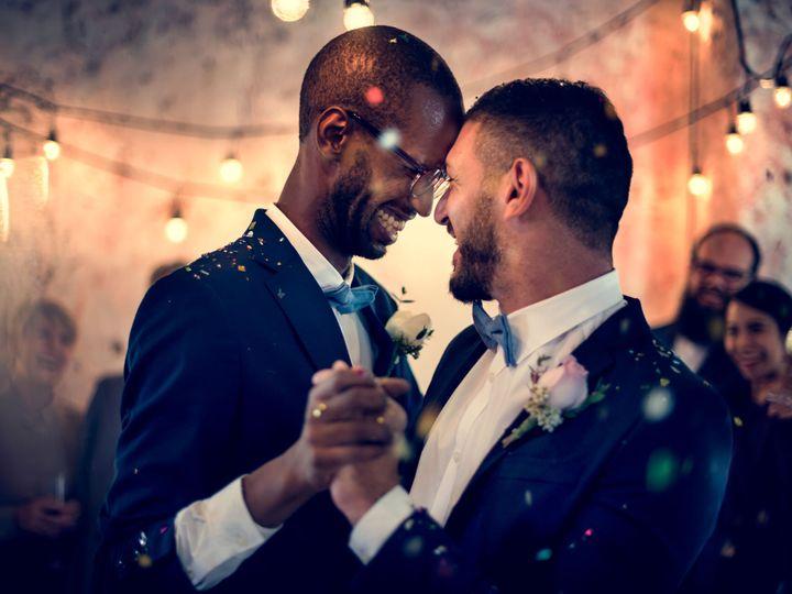 Tmx First Dance Two 51 1988265 160031647645201 Wheat Ridge, CO wedding dj