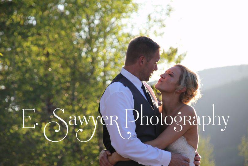 E. Saw E. Sawyer Photography