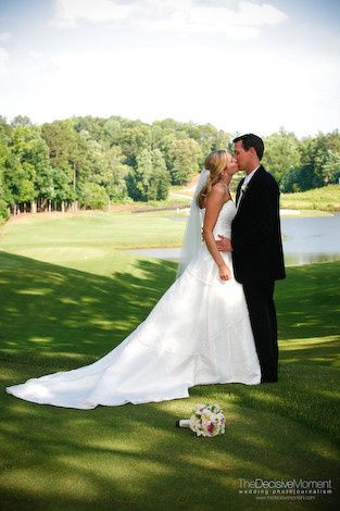 Tmx 1389135953201 0686jg17 Blythewood, SC wedding venue