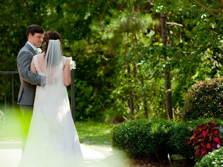 Tmx 1484324580858 Scott0259 Blythewood, SC wedding venue