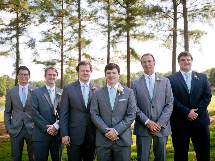 Tmx 1484324620792 Scott0339 Blythewood, SC wedding venue