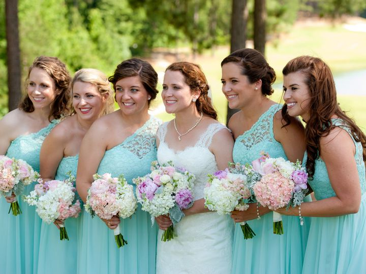 Tmx 1484324637272 Scott0361 Blythewood, SC wedding venue