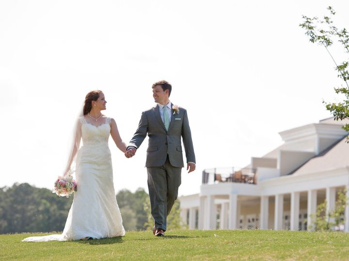 Tmx 1484324739247 Scott0437 Blythewood, SC wedding venue
