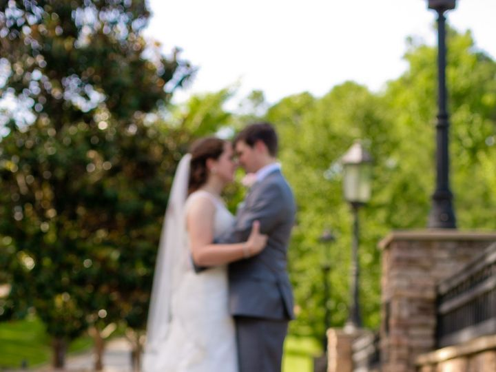 Tmx 1484324755293 Scott0450 Blythewood, SC wedding venue