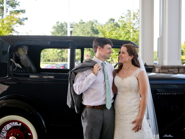 Tmx 1484324787159 Scott0490 Blythewood, SC wedding venue