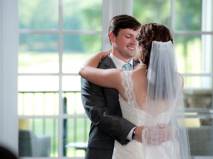 Tmx 1484324804269 Scott0505 Blythewood, SC wedding venue