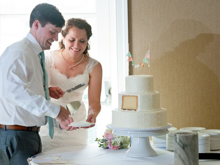 Tmx 1484324839976 Scott0659 Blythewood, SC wedding venue